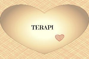 TERAPI 300X200