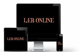 lær online 300x200